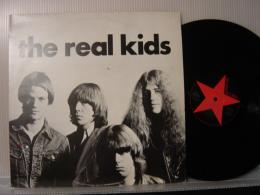 REAL KIDS / ST